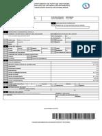 informe_entidadvehiculo.pdf