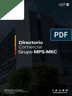 DirectorioGrupo_MPS-MKC