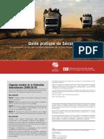 road-safety-fr (1).pdf