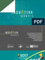 _Apresentação do Ciclo 2020.1 - InovAtiva Brasil-compactado.pdf