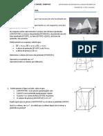 Tarefa 1 Matemática