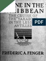 Fenger1917