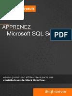 microsoft-sql-server-fr.pdf