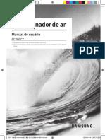 Wind-free_IB_DB68-07983A-00