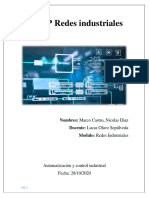 Infrome de redes.pdf