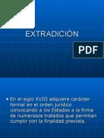 EXTRADICIÓN.ppt