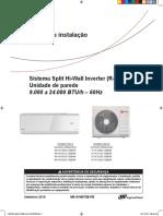 ar-condicionado-hw-inverter-trane-24000-btus-frio-220v-monofasico-4myw1624c100bar-2436-manual