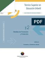 Ud_02_Prevencion-proteccion_201314