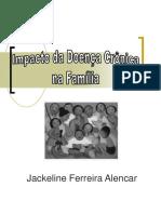 Aula+impacto+da+doença+crônica+na+família (1).pdf