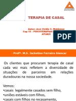 aula+Cap+15+Terapia+de+Casal.pdf