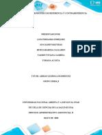 Paso 4 - Construir proceso de Referencia y Contrareferencia_Grupo 151024_8