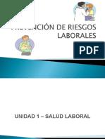 INTRODUCCION_RIESGOS_DISTANCIA.ppt