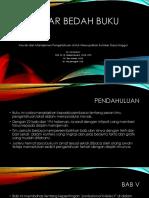 Materi Dr. Solahuddin Ismail