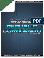 Republic Commando GUIDE.pdf