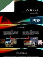 Co & co2 (1)