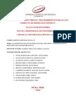 ACTIVIDAD N°05 - GRUPO N°01