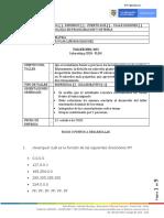 Taller 3Subnetting-CIDR- FLSM.pdf