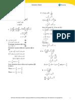 ial_pm1_exam_practice_solutionbank