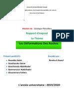 Rapport d'exposé.docx