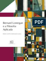 Bernard_Lonergan.pdf