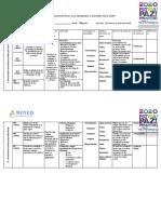 ACCION DIDACTICA CDR 10MO.pdf