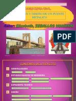 dlscrib.com_analisis-y-disentildeo-de-un-puente-metalico