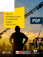 ey-perus-infrastructure-investment-guide.pdf