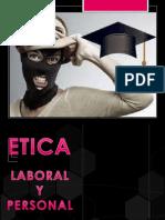taller etica laboral-convertido