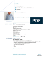 CV Stefan Nicolae.pdf