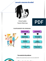 Abuso sexual a menores de edad.pdf
