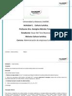ACUT_U1_A1_OSDR..docx