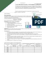 laboratorio de presion hidrostatica.pdf