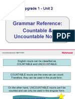 Unit_7_Countable_and_Uncountable.ppt