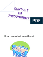 countable-uncountable-and-determiners-grammar-guides_4850.ppt