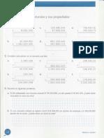 SUSTRACCIÓN DE NÚMEROS NATURALES 1.pdf