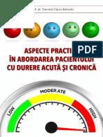 curs_stada_durere_659 (1)