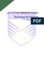 MODULO _SOCIOLOGIA DO DESPORTO.pdf