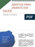 AULA INSTRUMENTOS.pdf