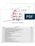 DISTRIBUCION QUEIROLO FINAL-2.pdf