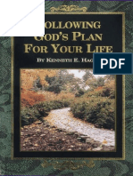 Following God's plan for your life_ Kenneth Hagin