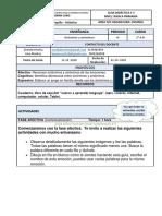 GUÍA # 3 - ESPAÑOL 2° - Sinónimos y antónimos.docx (1)