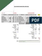 Evaluación Facturación Agrolatina COELVISAC_Jul18.pdf