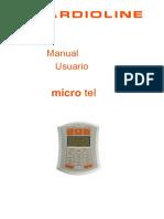 CARDIETTE MICROTEL.pt.es