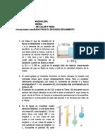 edoc.pub_taller-2-calor-y-onda (4).pdf