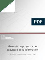 DiplomadoUPC_Gerencia_Unidad5