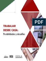 Trabajar desde casa posibilidades y desafíos CESLA ANDI.pdf
