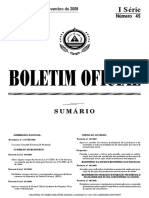 decreto-ley-50-2009-CABO-VERDE