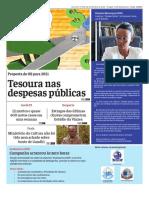 Jornal Completo-ED-684.pdf