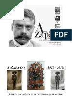 1919-2019_Zap_.pdf