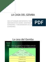 LA CASA DEL GEMBA KAIZEN GESTION DE LA PRODUCCION 21-9-2020 (1).pptx
